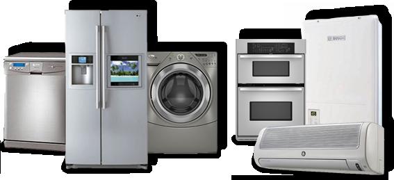 Servicio tecnico corbero reparacion lavadoras for Articulos modernos para el hogar